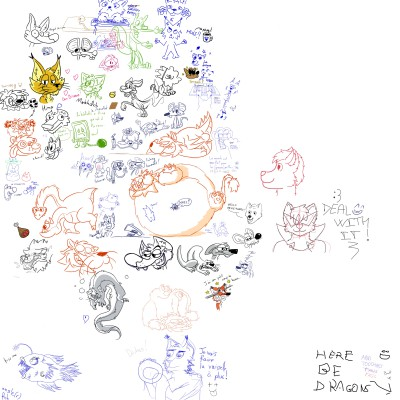 16-02-2016_drawpile_anthro4.jpg